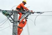 Hỗ trợ giảm tiền điện sinh hoạt cho khách hàng bị ảnh hưởng của dịch Covid - 19
