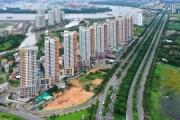 HoREA: Nhiều doanh nghiệp bất động sản phải 'vay nóng' để trả lương, lãi ngân hàng