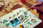 9 cách Big Data có thể cải thiện các doanh nghiệp nhỏ