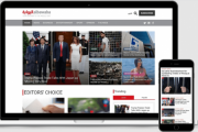 """Chuyển đổi số báo chí: 86% người Mỹ đọc tin tức trên các thiết bị số, báo in """"thất sủng""""?"""
