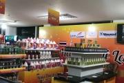 Hàng tiêu dùng Thái Lan: Chiếm lĩnh thị trường tại Việt Nam