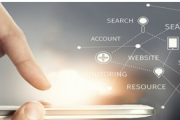 Liệu công nghệ có thể thay thế vai trò của Giám đốc tài chính?