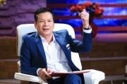 """Shark Hưng tiết lộ chiêu """"độc"""" bán bất động sản thời online"""