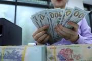 Kiều hối về Việt Nam được dự báo sẽ không suy giảm trong năm nay