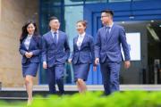Chuyển đổi văn hoá doanh nghiệp trong chuyển đổi số ngành ngân hàng