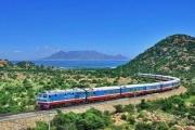 Cả nước sẽ có thêm 18 tuyến đường sắt mới vào năm 2050