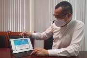 Phú Yên: Ứng dụng công nghệ để chống dịch, an dân và phát triển kinh tế