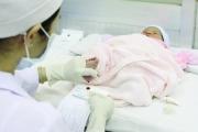 Bộ Y tế công bố các bệnh cần tầm soát, chẩn đoán, điều trị trước sinh và sơ sinh