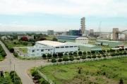 Hà Nội: Phấn đấu hoàn thành hạ tầng 21 cụm công nghiệp trong năm 2021