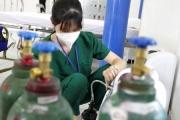 Đột phá trong chiến lược chống dịch: Đưa dịch vụ y tế đến gần dân nhất