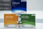 Hội đồng Đạo đức chấp thuận vaccine Nano Covax