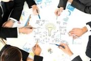 Hỗ trợ doanh nghiệp khai thác sáng chế phục vụ đổi mới sáng tạo