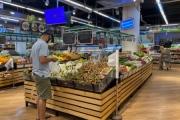 Đẩy mạnh tiêu thụ nông sản miền Bắc
