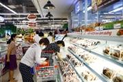 Hà Nội: Công khai thông tin giá các mặt hàng thiết yếu