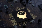 AI trong báo chí: cơ hội, rủi ro và thách thức từ thực tiễn của Washington Post, BBC và Reuters
