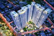 Sàn giao dịch bất động sản gặp khó, VARS đề xuất năm phương án tháo gỡ