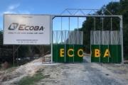 Những điểm đáng chú ý trong bức tranh tài chính của 'ông lớn' xây dựng Ecoba Việt Nam