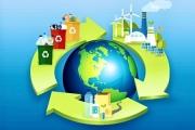 Hiệp định thương mại tự do thế hệ mới thúc đẩy mục tiêu phát triển bền vững của Việt Nam