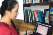 Gia Lai: Hơn 56 ngàn học sinh THCS, THPT không có thiết bị học trực tuyến