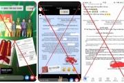 Bắc Giang: Sửa Quyết định thăng quân hàm một thanh niên bị phạt