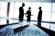 BĐS Ngọc Minh: DN bí ẩn mua lại 550 tỉ đồng trái phiếu trước hạn