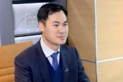 CEO Đất Xanh Miền Bắc chỉ ra 5 yếu tố chi phối bức tranh ngành bất động sản hậu Covid