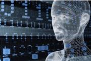 5 cách AI giúp doanh nghiệp tối ưu hóa dữ liệu kinh doanh