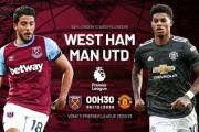 Dự đoán Premier League Vòng 5 (Phần 3)