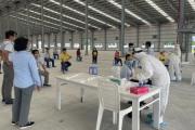 Tiến sĩ Việt kiều Canada 'hiến kế' mô hình xét nghiệm giúp doanh nghiệp tiết kiệm cả tỷ đồng
