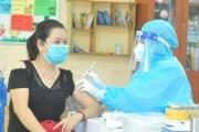 Bộ Y tế yêu cầu khẩn trương tiêm mũi 2 vaccine Covid - 19 cho người đã tiêm mũi 1