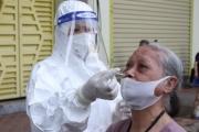 Hà Nội đã tiêm hơn 4 triệu liều vaccine đạt 89% tiến độ; 4 ca nhiễm Covid cộng đồng