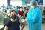 Thêm những nghiên cứu chứng minh vaccine giúp giảm tỷ lệ tử vong xuống mức rất thấp
