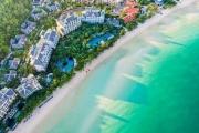 Nam Phú Quốc – điểm đến của kiến trúc và nghệ thuật