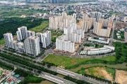 Thiếu hụt nguồn cung bất động sản ở Thành phố Hồ Chí Minh