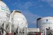 Hàng loạt doanh nghiệp dầu khí ôm quỹ đất lớn nhưng dùng sai mục đích hoặc bỏ hoang