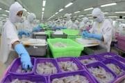 Xuất khẩu thủy sản sang Tây Ban Nha duy trì đà tăng trưởng