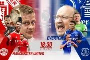 Dự đoán Premier League Vòng 7