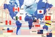 Tăng cường năng lực phòng vệ thương mại góp phần nâng cao hiệu quả hội nhập kinh tế quốc tế