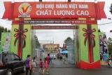 Đừng cố bấu víu khẩu hiệu 'Người Việt ưu tiên dùng hàng Việt'