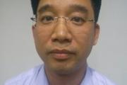Khởi tố thêm 3 bị can ở nơi Trịnh Xuân Thanh từng làm sếp