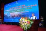 Khai mạc hội thảo hợp tác, phát triển CNTT-TT lần thứ 21 tại Lào Cai
