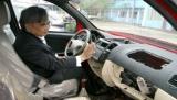 Sản lượng ôtô Việt Nam bằng một phần mười Thái Lan