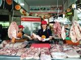 """Đông Nam Bộ: Vỡ trận """"truy xuất"""" nguồn gốc thịt heo, nhiều địa phương ứng dụng nông nghiệp công nghệ cao"""