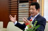 Ông Trương Gia Bình: Doanh nhân 4.0 càng phải dấn thân, đổi mới