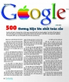 500 thương hiệu lớn nhất toàn cầu