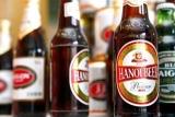 Carlsberg muốn thâu tóm Habeco: Nguy cơ mất thương hiệu