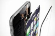Toàn bộ iPhone 2018 sẽ dùng màn hình OLED