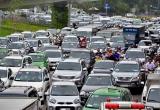 Quy định mới: Thuế 0%, đừng mơ ô tô nhập ồ ạt về Việt Nam