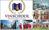 Vinschool tăng học phí, góc nhìn từ một phụ huynh.