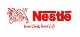 Tập đoàn Nestlé công bố giải thưởng trị giá 500,000 Franc Thụy Sỹ
